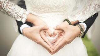 Γάμοι και βαφτίσεις: Ποιες μέρες δεν μπορούν τα τελεστούν τα μυστήρια