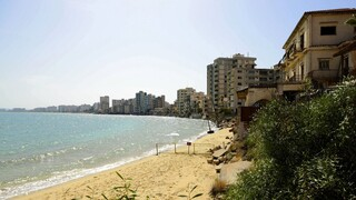 Τουρκικές προκλήσεις στην Αμμόχωστο: Διαβήματα Κύπρου σε διεθνείς οργανισμούς