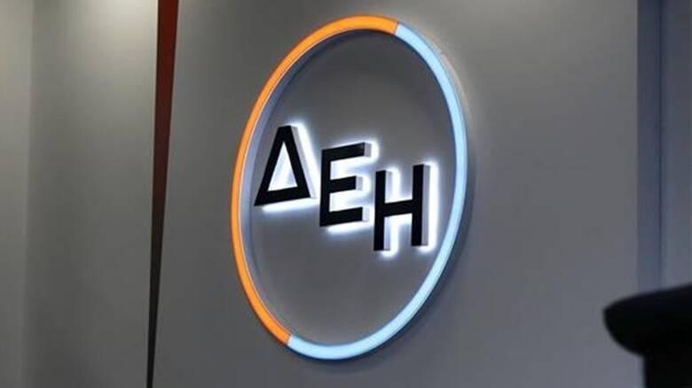 ΔΕΗ: Ανάρπαστη η έκδοση του ομολόγου αειφορίας – Αντλήθηκαν 500 εκατ. ευρώ με επιτόκιο 3,375%