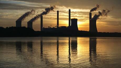Κλιματική αλλαγή: Το ιστορικό σχέδιο της Κομισιόν - Ποιες αλλαγές φέρνει σε οικονομία και κοινωνία
