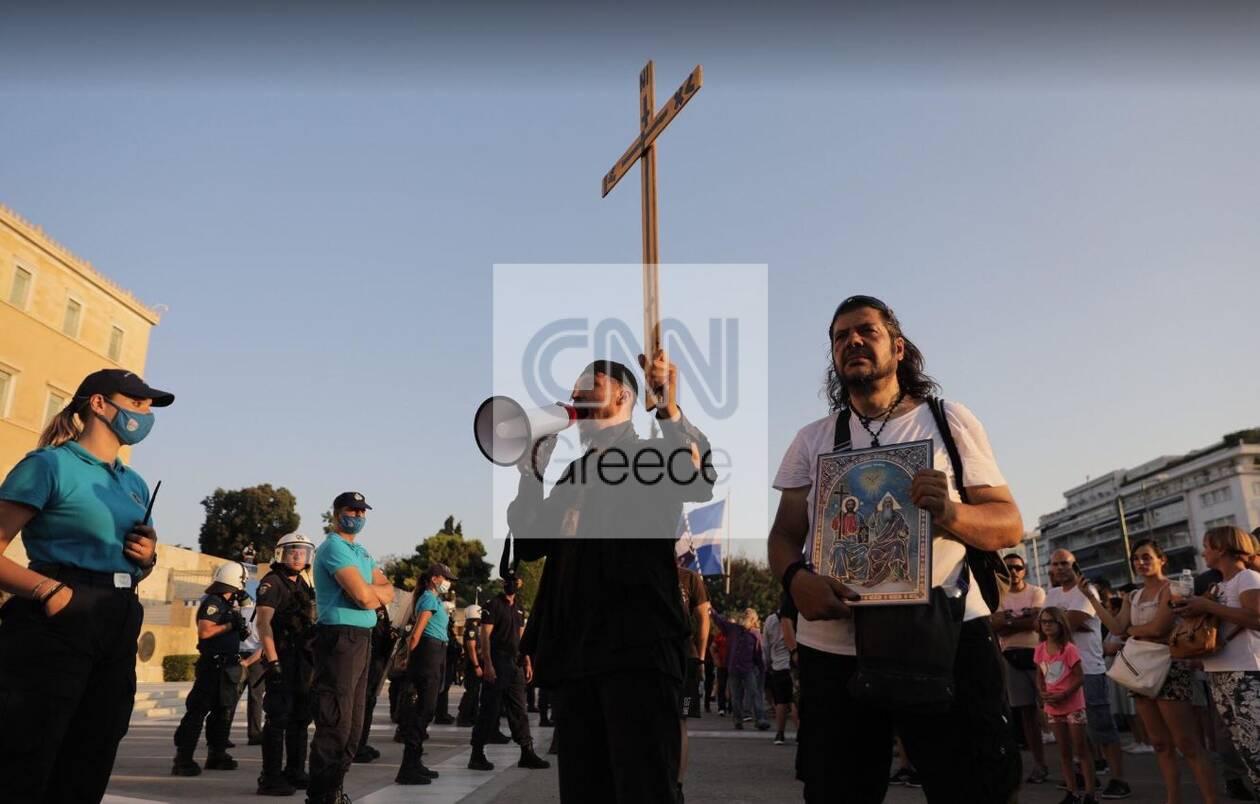 https://cdn.cnngreece.gr/media/news/2021/07/14/274118/photos/snapshot/antiem3.jpg