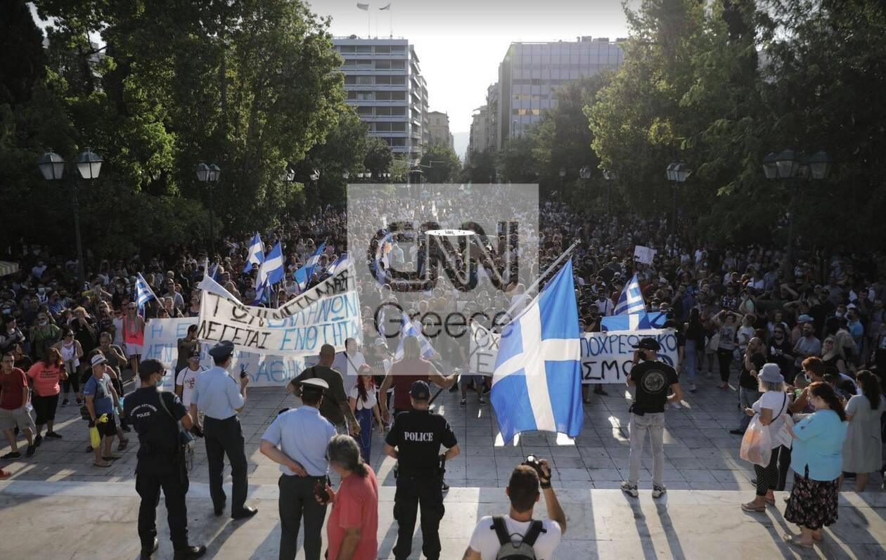 https://cdn.cnngreece.gr/media/news/2021/07/14/274118/photos/snapshot/antiemv10.jpg