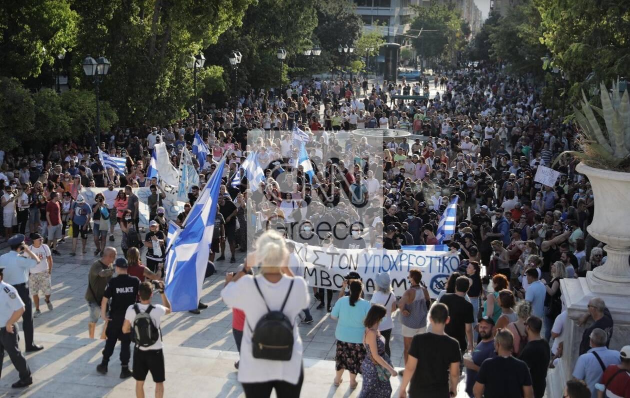 https://cdn.cnngreece.gr/media/news/2021/07/14/274118/photos/snapshot/antiemv11.jpg