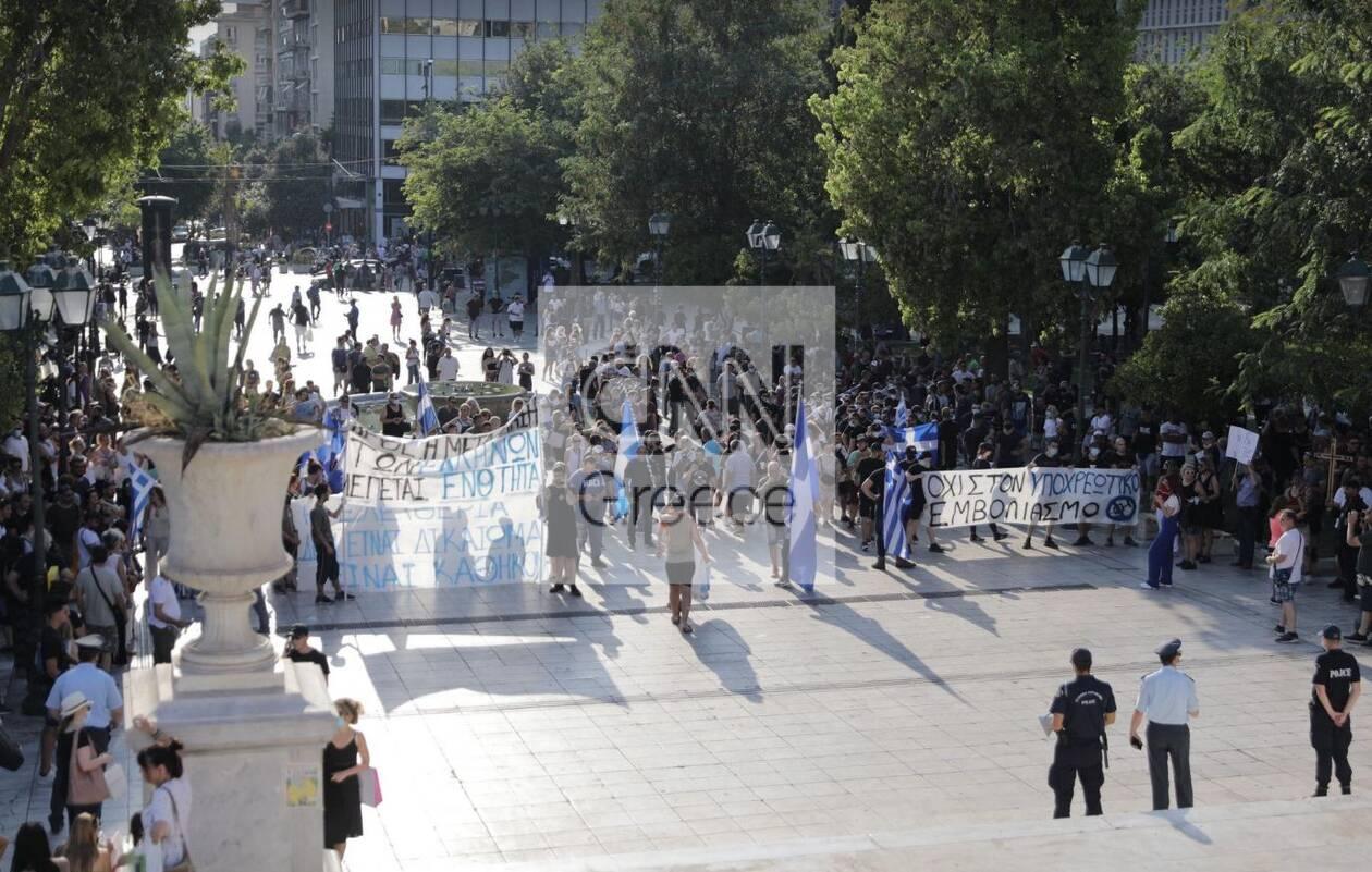 https://cdn.cnngreece.gr/media/news/2021/07/14/274118/photos/snapshot/antiemv2.jpg