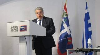 Γ.Γ. Απόδημου Ελληνισμού: Η ελληνική γλώσσα ως ύψιστο εργαλείο πολιτιστικής και δημόσιας διπλωματίας