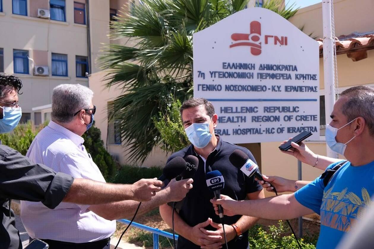 https://cdn.cnngreece.gr/media/news/2021/07/15/274203/photos/snapshot/TSIPRAS-KRITI-2.jpg