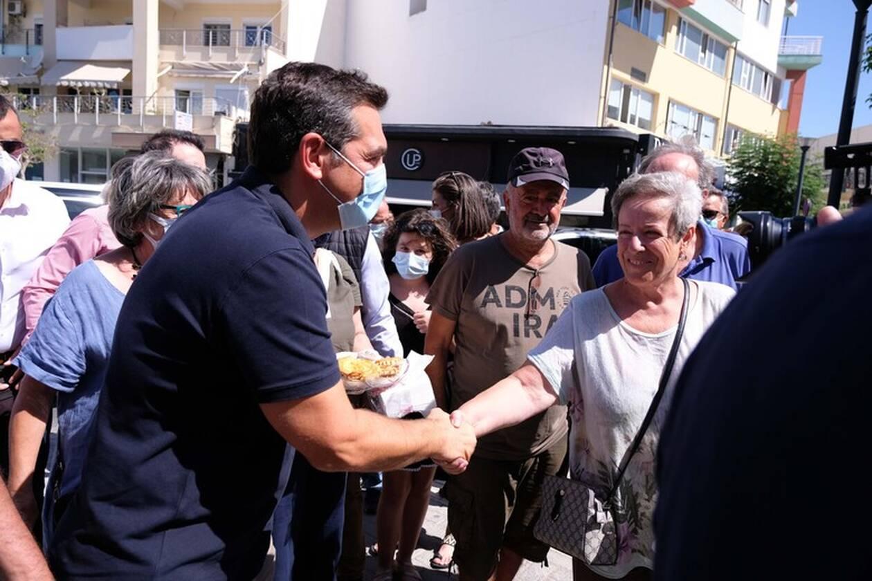 https://cdn.cnngreece.gr/media/news/2021/07/15/274203/photos/snapshot/TSIPRAS-KRITI-6.jpg