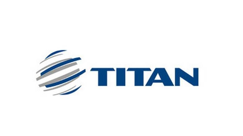 Επικυρώνει τους στόχους μείωσης εκπομπών CO2 του Ομίλου TITAN η πρωτοβουλία SBTi