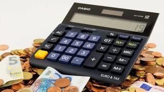 Φορολογικές δηλώσεις: Όλες οι αλλαγές που θα ισχύσουν - Οι κερδισμένοι