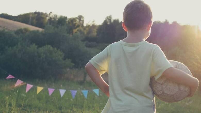 Μετάλλαξη Δέλτα: Αυστηροποίηση μέτρων στις παιδικές κατασκηνώσεις