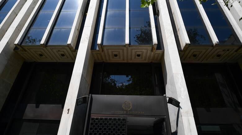Διπλωματικές πηγές για μνημόνιο με Αραβικό Σύνδεσμο: Επιβεβαιώνει τους δεσμούς με τον Αραβικό κόσμο