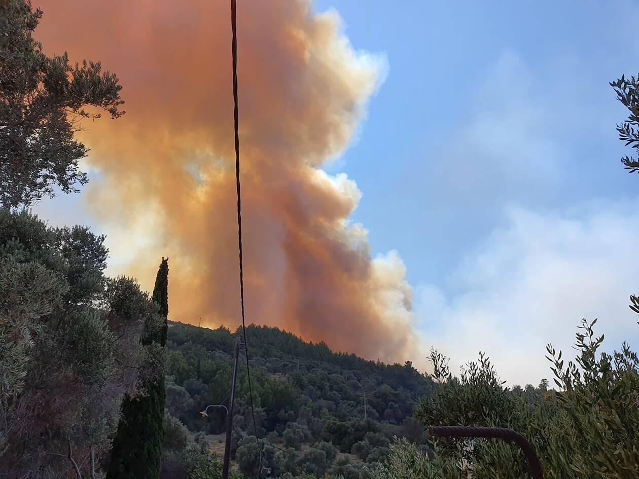 https://cdn.cnngreece.gr/media/news/2021/07/15/274293/photos/snapshot/samos.jpg