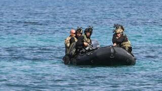 Κορωνοϊός - Ζάκυνθος: Σύλληψη επτά ατόμων για κορωνοπάρτι σε τουριστικό σκάφος
