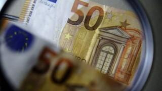 Χρέη πανδημίας: Ρύθμιση οφειλών σε έως και 72 δόσεις - Ποιους αφορά