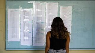 Πανελλήνιες 2021: Αντίστροφη μέτρηση για τις βαθμολογίες των ειδικών μαθημάτων