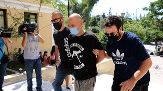 Ηλιούπολη - Δικηγόρος πρώην συζύγου του αστυνομικού: Η 9χρονη κόρη του ίσως είδε σκηνές βιασμού