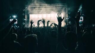 Κορωνοϊός – Ολλανδία: Πάνω από 1.000 κρούσματα μετά από «covid-free» μουσικό φεστιβάλ
