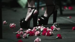 Πανηγύρια… όπως μνημόσυνα: Μόνο καθήμενοι και χωρίς χορό