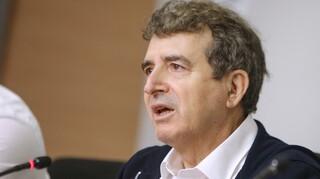 Χρυσοχοΐδης από Ζάκυνθο: Απόφασή μας η αντιμετώπιση του οργανωμένου εγκλήματος