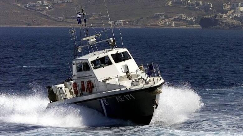 Κομισιόν για το επεισόδιο στην Κύπρο: Λυπηρή κάθε ενέργεια βίας στη Μεσόγειο