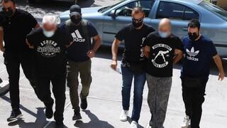 Ηλιούπολη: Προφυλακιστέος και ο τρίτος κατηγορούμενος στην υπόθεση κακοποίησης της 19χρονης