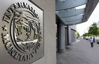 ΔΝΤ : Ανάπτυξη 3,3% το 2021 και 5,4% το 2022 στην Ελλάδα - Βλέπει αβεβαιότητες
