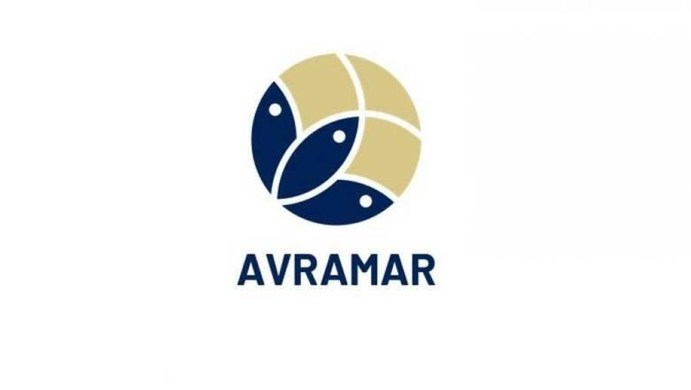 Avramar: Πενταετές δυναμικό πλάνο ανάπτυξης και νέες επενδύσεις