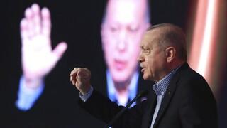 Η τουρκοκυπριακή αριστερά γυρίζει την πλάτη στον Ερντογάν