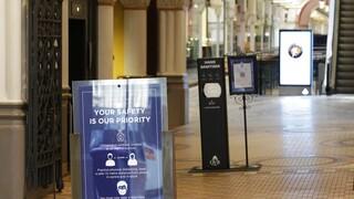 Κορωνοϊός: Το Σίδνεϊ αυστηροποιεί το lockdown καθώς αυξάνονται τα κρούσματα