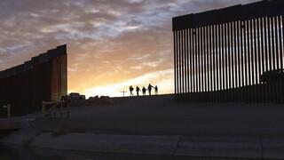 Μεξικό: Αγοράκι που βρέθηκε παρατημένο στο δρόμο επέστρεψε στην οικογένειά του