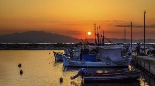 Αμμουλιανή, Θάσος και Σαμοθράκη: Tα μηνύματα για την τουριστική κίνηση στα νησιά της Βόρειας Ελλάδας