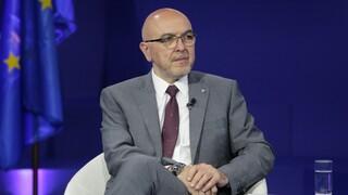 Φραγκογιάννης: Οι σχέσεις Ελλάδας - Λιβύης αποκτούν νέα αφετηρία