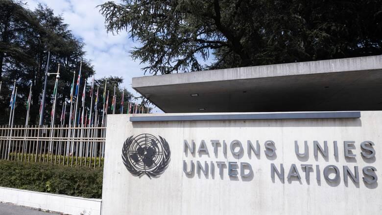 Πρόκληση από την Τουρκία: Έστειλε επιστολή στον ΟΗΕ κατά της Ελλάδας για στρατιωτικοποίηση νησιών