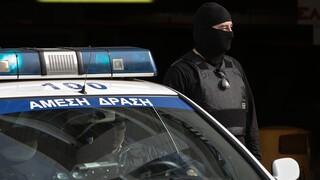 Θεσσαλονίκη: Σύλληψη 46χρονου Δανού μετά από ευρωπαϊκό ένταλμα