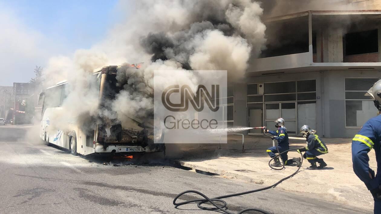 https://cdn.cnngreece.gr/media/news/2021/07/17/274501/photos/snapshot/fotia-3.jpg