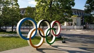 Ολυμπιακοί Αγώνες Τόκιο 2020: Οι γηραιότεροι και οι νεαρότεροι Ολυμπιονίκες