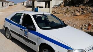 Φολέγανδρος: Εγκληματική ενέργεια «βλέπει» η Αστυνομία - Τι είπε ο σύντροφος της 26χρονης