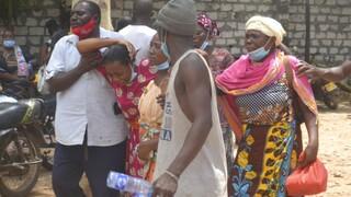 Κένυα: Εξερράγη βυτιοφόρο - Τουλάχιστον 13 νεκροί