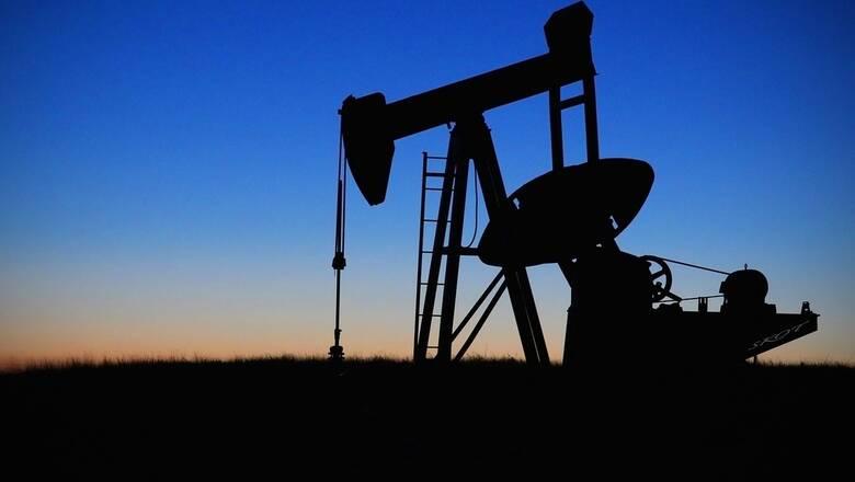Πετρέλαιο: Συνεδριάζει σήμερα ο ΟΠΕΚ+ για την επίλυση διαφωνιών για την παραγωγή