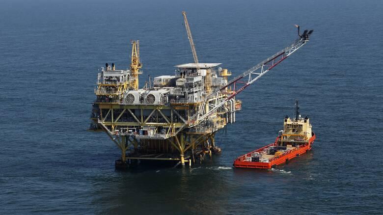 ΟΠΕΚ+: Συμφωνία για χαλάρωση της μείωσης της ημερήσιας παραγωγής πετρελαίου τον Αύγουστο