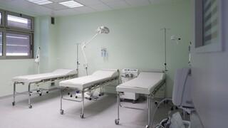 Αναβάθμιση του Κέντρου Υγείας Ιστιαίας με δημιουργία Μονάδας Τεχνητού Νεφρού