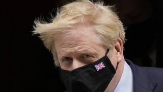 Βρετανία: Αίρονται τα περιοριστικά μέτρα από αύριο - Τζόνσον: Να είστε προσεκτικοί