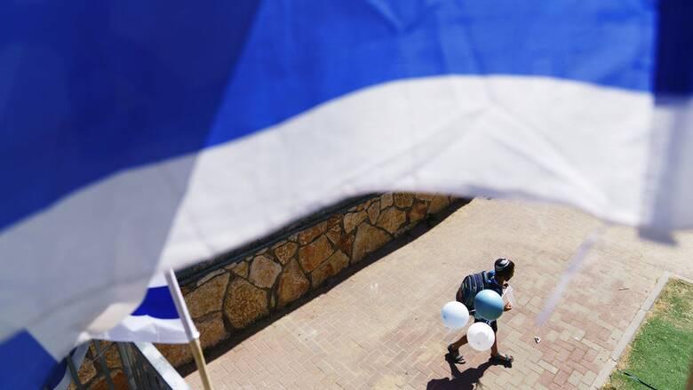 Ισραήλ: Κατασκοπικό θρίλερ τηλεφωνικών υποκλοπών σε βάρος πολιτικών και δημοσιογράφων