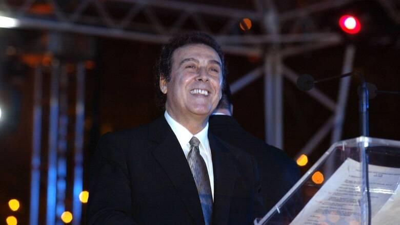 Τόλης Βοσκόπουλος: Ένας αληθινός «πρίγκιπας» στις πίστες και στη ζωή