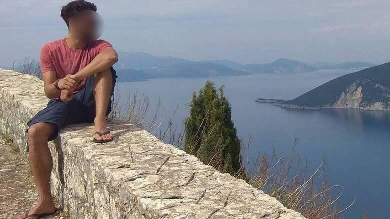 Φολέγανδρος: Νέα στοιχεία δείχνουν ότι ο δράστης χτύπησε την 26χρονη προτού την σπρώξει στα βράχια