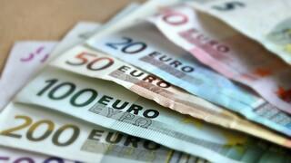 Εβδομάδα πληρωμών: Καταβολές από υπ. Εργασίας, e-ΕΦΚΑ και ΟΑΕΔ