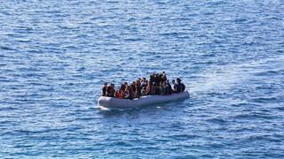 Μυτιλήνη: Για κατασκοπεία κατηγορούνται μέλη ΜΚΟ