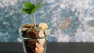 ΣΕΒ: Προκλήσεις και προτάσεις για πράσινη οικονομία και απασχόληση