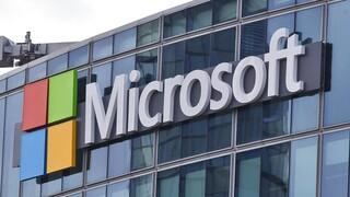 Κίνα και κυβερνοπόλεμος: Η Δύση κατηγορεί ανοιχτά το Πεκίνο για την «επίθεση» στη Microsoft
