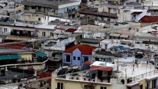 «Κουρεμένα» ενοίκια: Λήγει σήμερα η προθεσμία για διορθώσεις, δηλώσεις και αποζημιώσεις